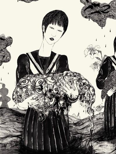 春川ナミオの画像 p1_27