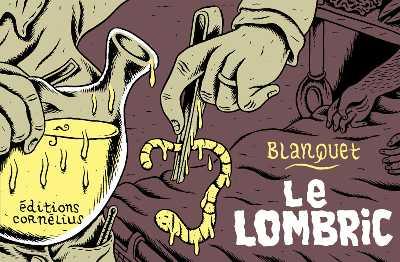 lombric0