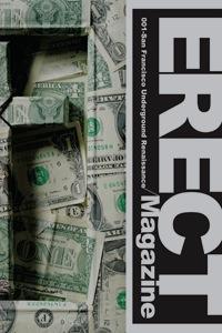 erect magazine01