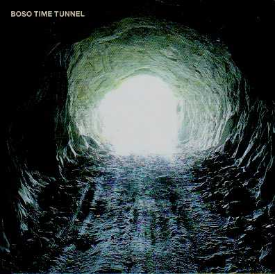 BOSO TIME TUNNEL