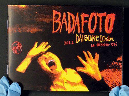 BADAFOTO