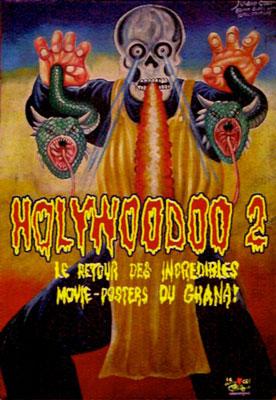 holywoodoo2