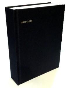 10年メモ 2014-2023